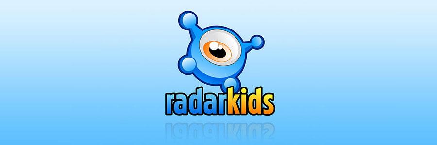 RadarKids