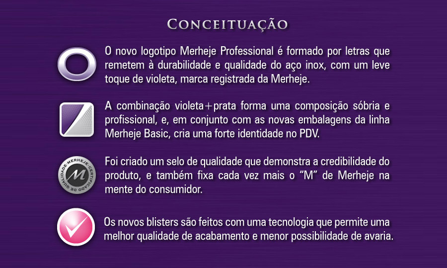 professional03