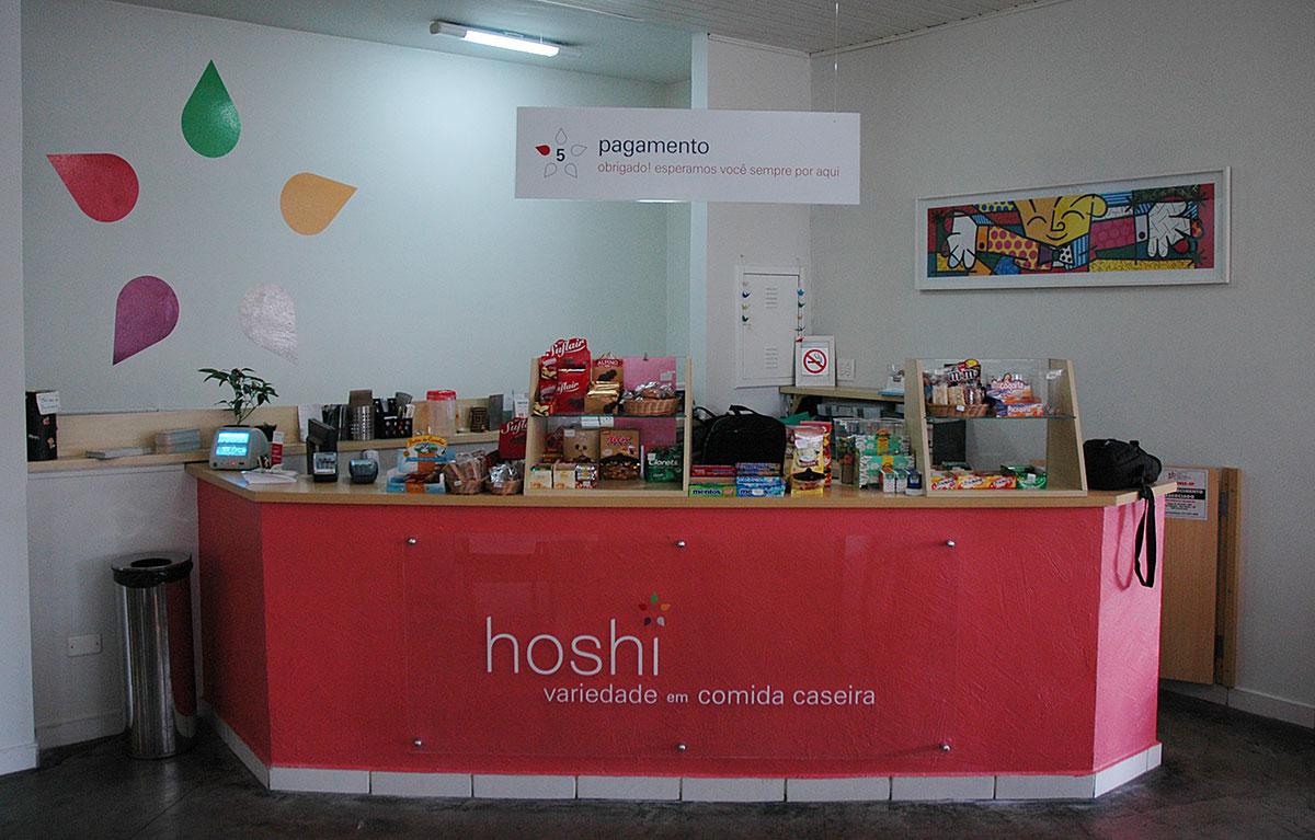 hoshi-restaurante02
