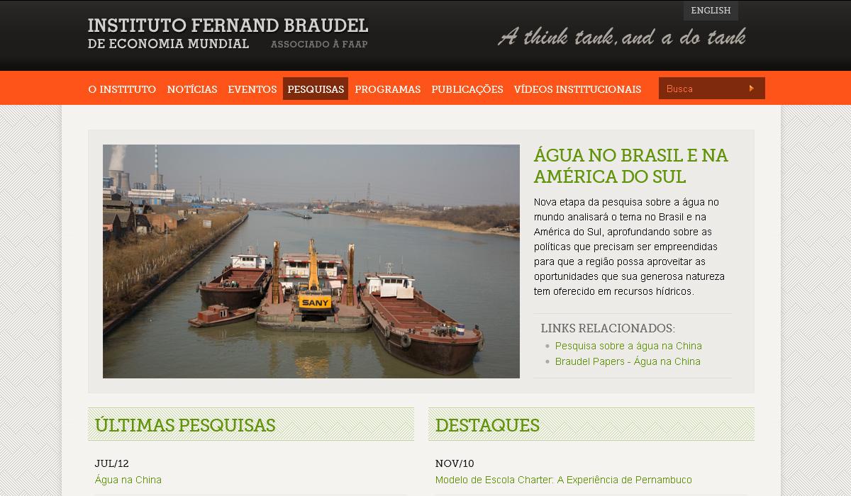 braudel02