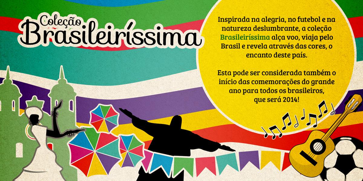 esmaltes-brasileirissima