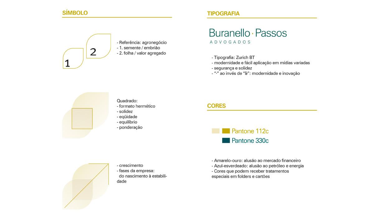 l-buranello2