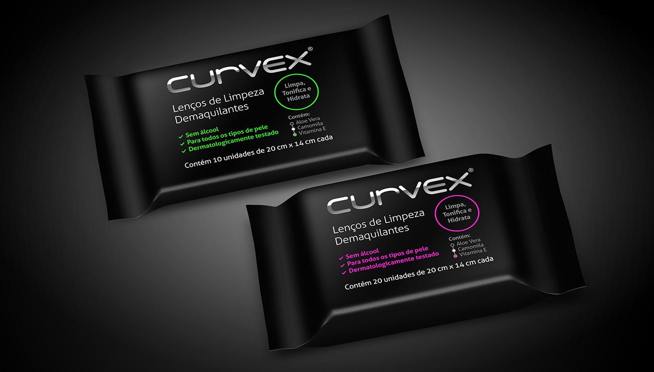 curvex - lencos1a