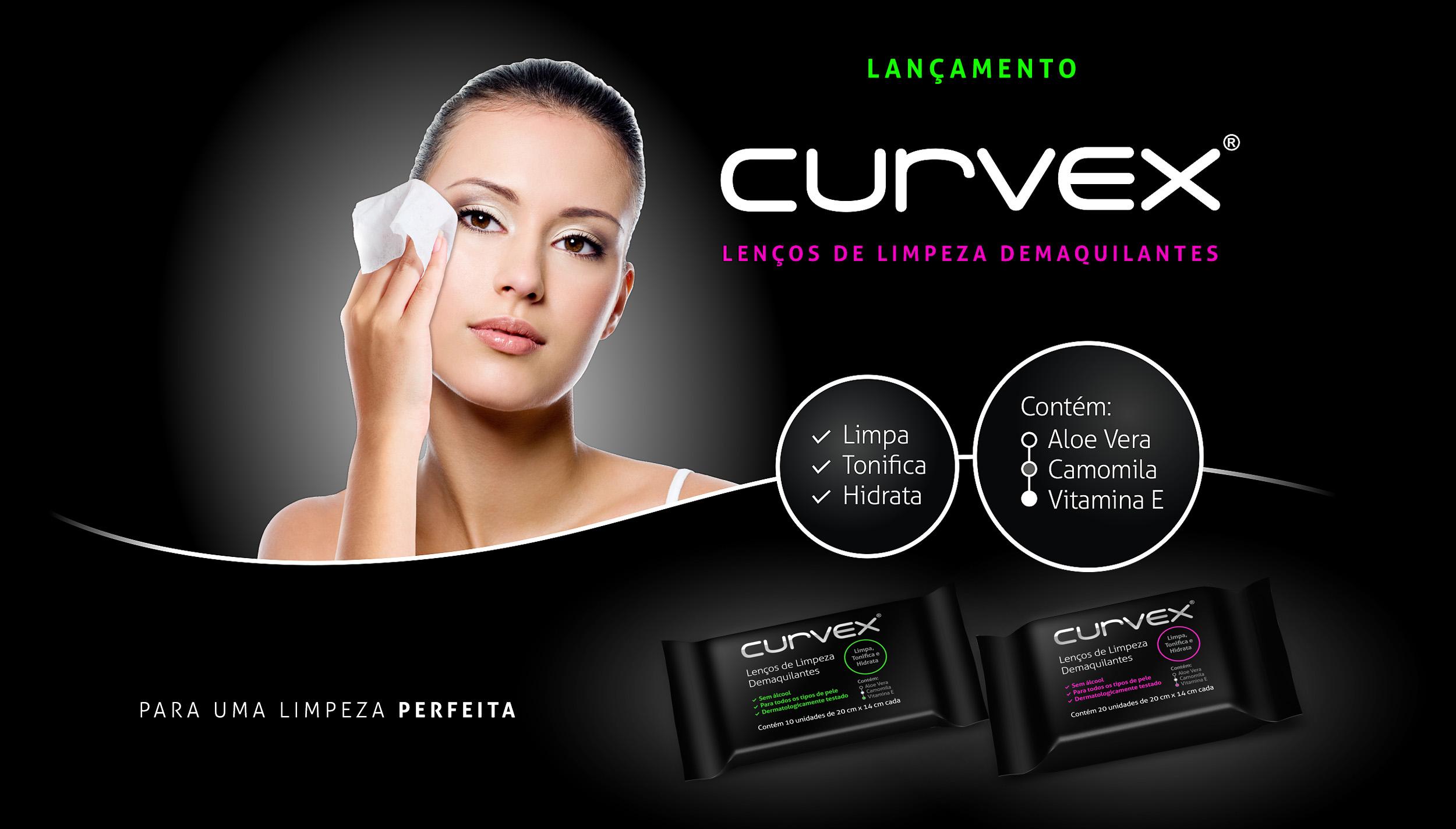 curvex - lencos2