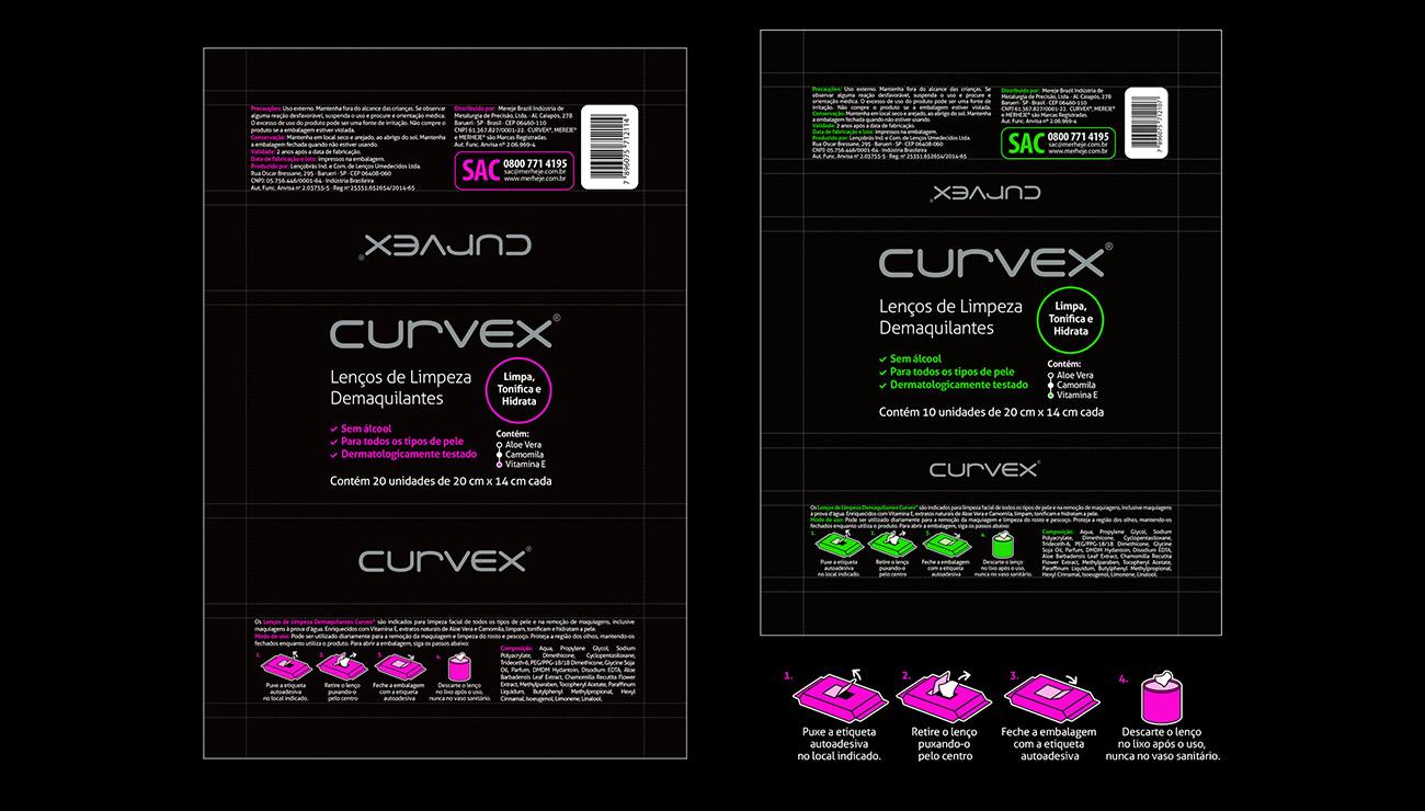 curvex - lencos3