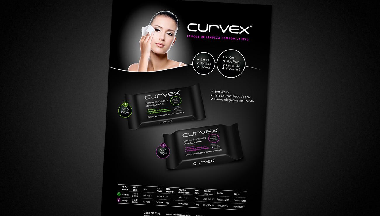 curvex - lencos4
